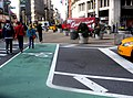 Advance bike stop Madison Sq jeh.jpg