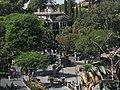 Adventureland at Disneyland IMG 3879 (cropped).jpg