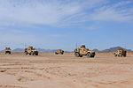 Advisory team engages with Afghan community 120322-F-WU210-120.jpg