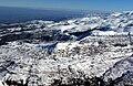 Aerial View of Ehden.jpg