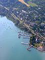 Aerial View of Ludwigshafen 15.07.2008 16-29-58.JPG
