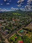 Aerial perspective of Mullimbimy.jpg