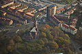 Aerial photo of Gothenburg 2013-10-27 203.jpg
