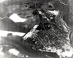 Aerial photographs of Florida MM00002208 (5967950168).jpg