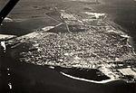 Aerial photographs of Florida MM00004538 (5967441615).jpg