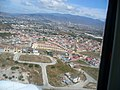 Aerial view of Tegucigalpa 2008-12-14 01.jpg