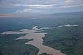 Aerials Ethiopia 2009-08-27 15-22-57.JPG