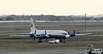 Aero Caribbean Ilyushin Il-18 (3202849139).jpg