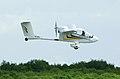 Aeroprakt-20 (4331134824).jpg