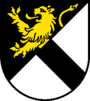 Coat of Arms of Aetingen
