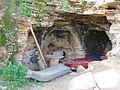 Afeka Caves008.jpg