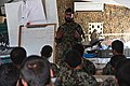 Afghan National Army medical training course 130603-A-RT803-008.jpg