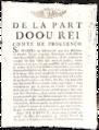 Aficha per De Coincy 1789.png