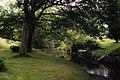 Afon Gorlech - geograph.org.uk - 394423.jpg