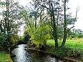 Afon Honddu, Pandy - geograph.org.uk - 1130593.jpg