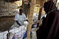 Africa Humanitarian Food Aid 5 (10665200204).jpg