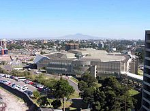 African Hall Addis Abeba.jpg