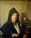After Frans Hals - portrait of a young painter.jpg