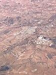 Agareb, aerial view.jpg