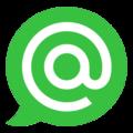 Agent mail.ru logo.png
