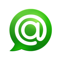 Agent mail.ru logo.png