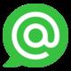 Agent mail ru logo