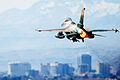 Aggressor Takeoff.jpg
