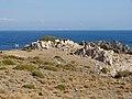 Agios Pavlos Kap Melissa 08.jpg