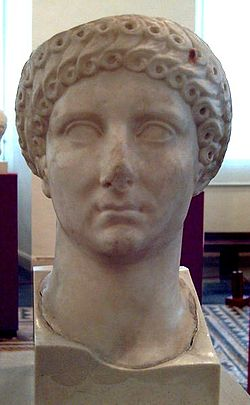 Agrippina Maior version 2.jpg