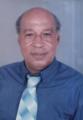 Ahmed Mahmoud Hassan (Zanger).png