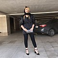 Ahvaz Iraniangirll1.jpg
