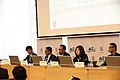 Aid for Trade Global Review 2017 – Day 1 (35486817520).jpg