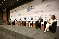 Aid for Trade Global Review 2017 – Day 2 (35067990473).jpg
