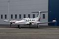AirMed PA42 Piper Cheyenne IIIA.jpg