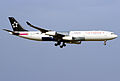 Air Canada Airbus A340-313 (C-FYLD-170) in Star Alliance livery.jpg