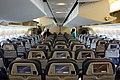 Air Canada Cabine1.jpg