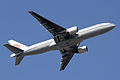 Air China B777-200(B-2063) (4609092904).jpg