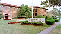 Air Combat Command HQ.jpg