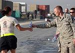 Air Force Marathon 090913-a-4308g-003.jpg