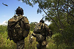 Air Force ops excel at MCB Hawaii's training facilities 140428-M-DP650-009.jpg