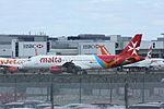 Air Malta Airbus A320 9H-AEQ (26387477036).jpg