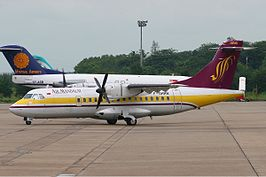 Air Mandalay ATR 42-300 MRD-1.jpg