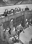 Air Ministry Second World War Official Collection CH7697.jpg