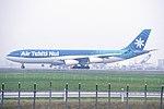 Air Tahiti Nui Airbus A340-313(X) (F-OJTN-395) (15035918558).jpg