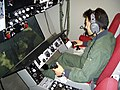 Air refuling(061101-O-9999K-001).jpg