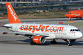 "Airbus A319-111 Easyjet G-EZDF ""Only Lyon"" (8737931127).jpg"