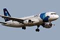 Airbus A320-212 Sata International CS-TKJ (7809528466).jpg