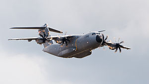 Airbus A400M EC-404 ILA 2012 05.jpg