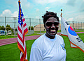 Airmen, Soldiers celebrate Women's Equality Day with Warrior Challenge 150828-F-LU738-096.jpg