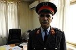 Airmen mentoring Afghan flight surgeons-medics DVIDS257644.jpg